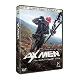 Ax Men - Season 7 (5 DVDs)