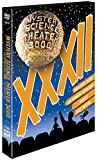 Mystery Science Theater 3000: Vol. 32 (4 DVDs) [RC 1]