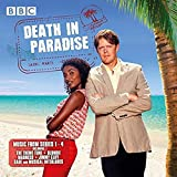 Death in Paradise - Music From Series 1-4