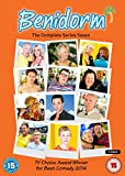 Benidorm - Series 7 (2 DVDs)