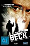 Staffel 1 (8 DVDs)