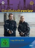 Box 24, Staffel 28 (4 DVDs)