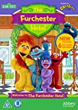 The Furchester - Welcome To The Furchester Hotel