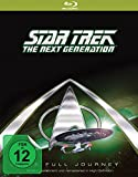 Top Angebot Star Trek DVD - Next Generation/Complete Box [Blu-ray]