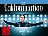 Top Angebot Californication - Complete Box [Blu-ray]