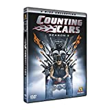 Counting Cars - Season 3