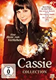 Cassie Collection (3 DVDs)