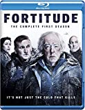Fortitude - Series 1 [Blu-ray]