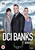 DCI Banks - Series 3 (2 DVDs)