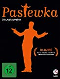 Pastewka - Box - Staffel 1-7 (19 DVDs)
