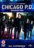 Chicago P.D. - Series 1