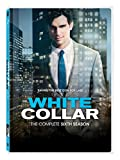 White Collar - Season 6 [RC 1]