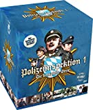 Polizeiinspektion 1 - Die komplette Serie (30 DVDs)