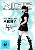 Navy CIS - Best of Abby (Limited Edition) (exklusiv bei Amazon.de) (4 DVDs)