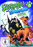 Scooby Doo & Scrappy Doo - Staffel 1 (2 DVDs)