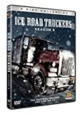 Ice Road Truckers - Series 8