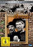 Pater Brown, Vol. 1: Staffel 1 & 2 (2 DVDs)