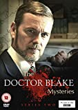 The Doctor Blake Mysteries - Series 2