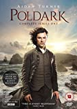 Poldark - Series 1 (3 DVDs)