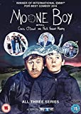 Moone Boy - Series 1-3 Complete (3 DVDs)