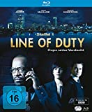 Line of Duty - Cops unter Verdacht: Staffel 1 [Blu-ray]