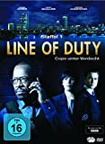 Line of Duty - Cops unter Verdacht: Staffel 1 (2 DVDs)