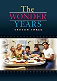 The Wonder Years - Season 3 [RC 1]