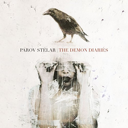 "Parov Stelar – ""The Demon Diaries"