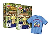 In Pontypandy wird's wild (Special Edition inkl. T-Shirt) (exklusiv bei Amazon.de)