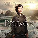 Poldark - Music from the TV Series