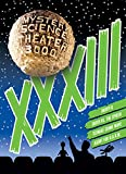 Mystery Science Theater 3000: Vol. 33 (4 DVDs) [RC 1]
