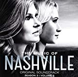 Nashville - Original Soundtrack: Season 3, Vol. 2