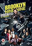 Brooklyn Nine-Nine - Series 2