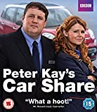 Peter Kay's Car Share - Complete Series One