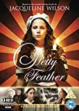 Hetty Feather - Series 1 (3 DVDs)