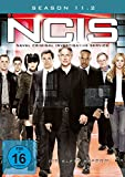 Navy CIS - Season 11, Vol. 2 (3 DVDs)