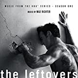 The Leftovers - Music from the HBO Series - Season 1