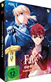 Fate/Stay Night - Vol. 2 (Limited Edition) (2 DVDs)