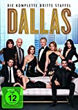 2012) - Staffel 3 (4 DVDs