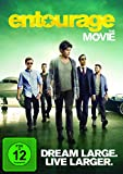 Entourage - The Movie