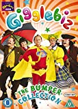 Gigglebiz - The Bumper Collection (DVD)