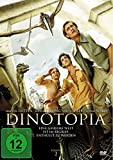 Dinotopia - Season 2 (3 DVDs)