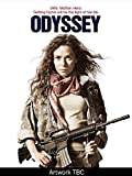 American Odyssey - Series 1