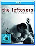 The Leftovers - Staffel 1 [Blu-ray]