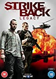 Legacy - Series 5 (3 DVDs)