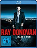Ray Donovan - Staffel 2 [Blu-ray]