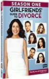 Girlfriends' Guide to Divorce - Season 1 [RC 1]