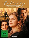 Felicity - Staffel 1 (6 DVDs)