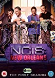 NCIS: New Orleans - Series 1