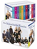 Staffel  1-11 (55 DVDs)
